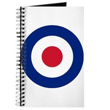 UK Roundel Journal