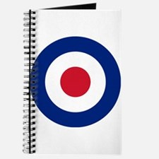 UK Roundel Journal