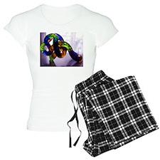 Tangle Pajamas