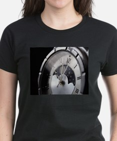 Time After Time Tee
