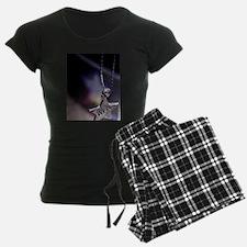 Wishing Star Pajamas