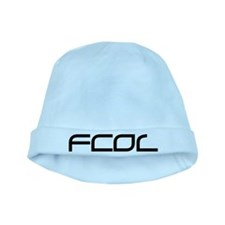 SG FCOL baby hat