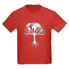 World Tree T