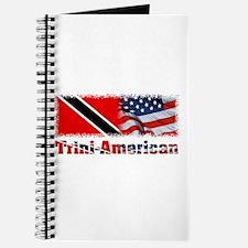 Trini-American Journal