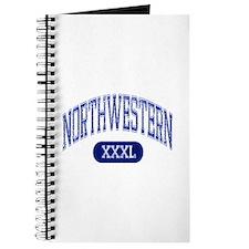 Northwestern Journal