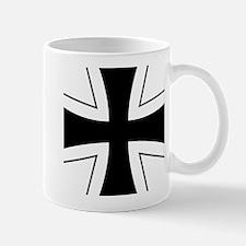 Germany Roundel Mug
