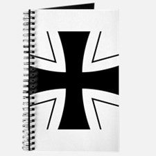 Germany Roundel Journal
