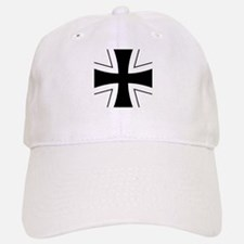 Germany Roundel Cap