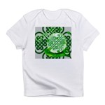Celtic Artwork Designs Infant T-Shirt
