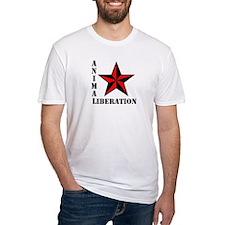 Animal Liberation: STAR Shirt