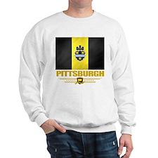 Pittsburgh Pride Sweatshirt