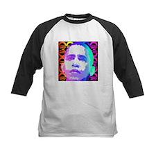 Obama Pop Art Tee