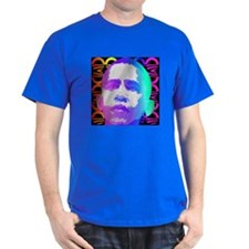 Obama Pop Art T-Shirt