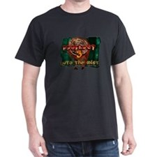 P3 T-Shirt