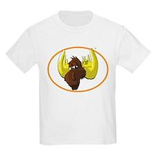 Cute Miscellaneous T-Shirt