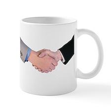 Socer Mug