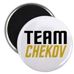 Team Checkov 2.25