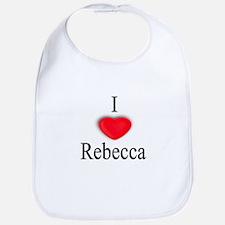 Rebecca Bib