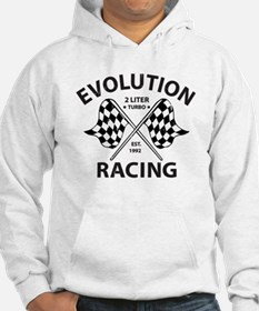 Evolution Racing Hoodie