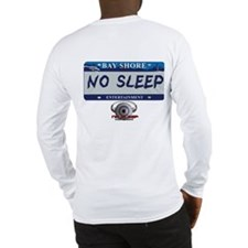 Bayshore 2 Long Sleeve T-Shirt