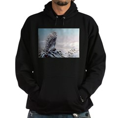 Animal (Front) Hoodie