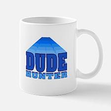 HEY DUDE Mug