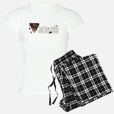 Coffee Lover Pajamas
