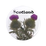 Thistle Buttons