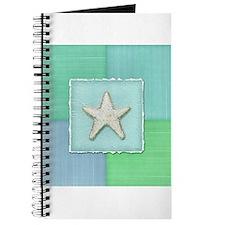 Unique Seascapes Journal
