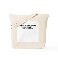 <a href=/t_shirt_funny/1222436>Funny Tote Bag