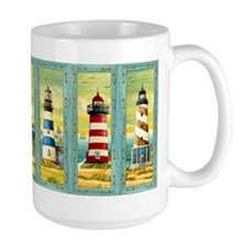 IMAGE14DONE-PICTURE Mugs