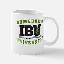 Homebrew University Mug