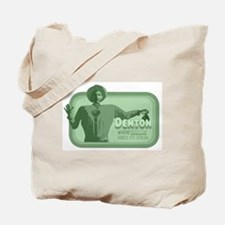 Denton Tote Bag