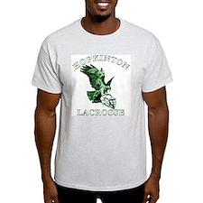 Hopkinton Lacrosse T-Shirt