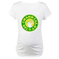 Sir Shanksalot Shirt