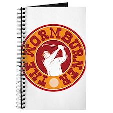 The Wormburner Journal