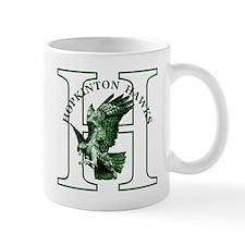 Hopkinton High Coffee Mug