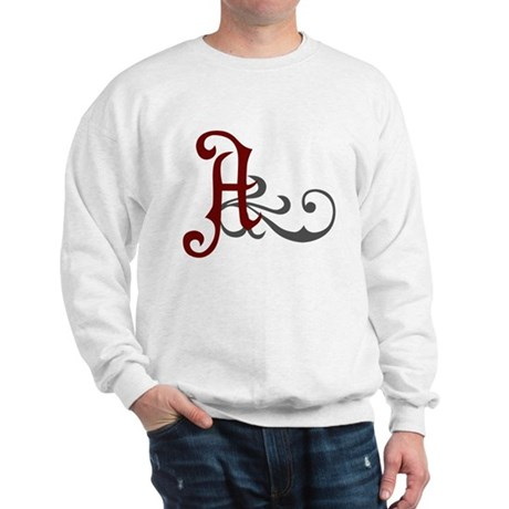 Atheist Insignia Sweatshirt
