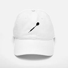 Dart Baseball Baseball Cap