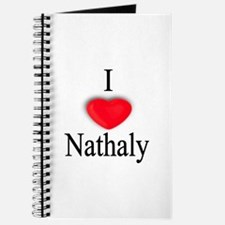 Nathaly Journal