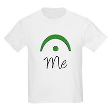 Hold Me Shirt T-Shirt