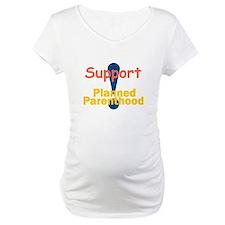 Planned Parenthood Shirt
