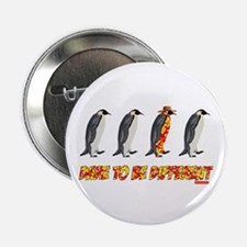 "Different 2.25"" Button (10 pack)"