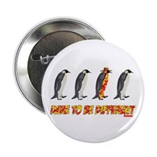 "Different 2.25"" Button (100 pack)"