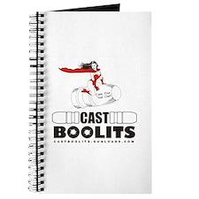 Cast Boolits Journal