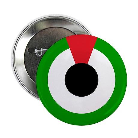 "UAE Roundel 2.25"" Button"