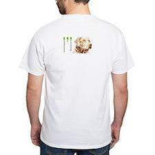 CBR (F/B) Shirt Men's