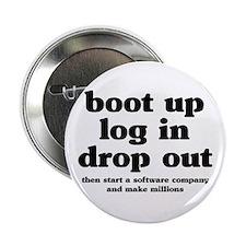 Dropout Button