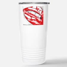 Hot-Lips Travel Mug