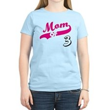 Mom and Mother Mother's Day o T-Shirt